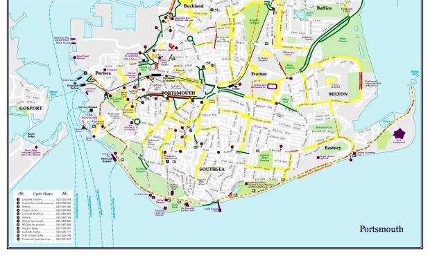 mapa_port